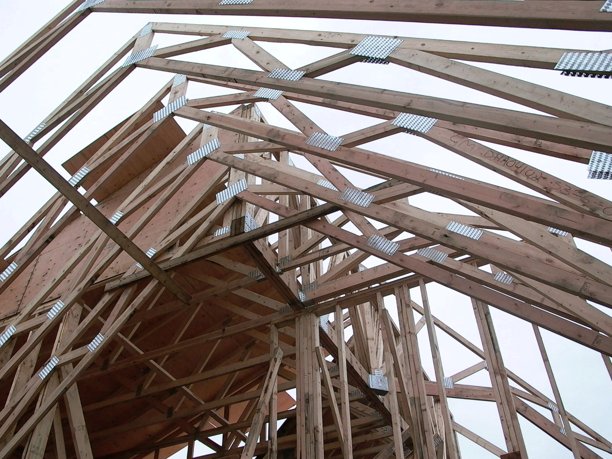 Truss-Suppliers-on-Vancouver-Island