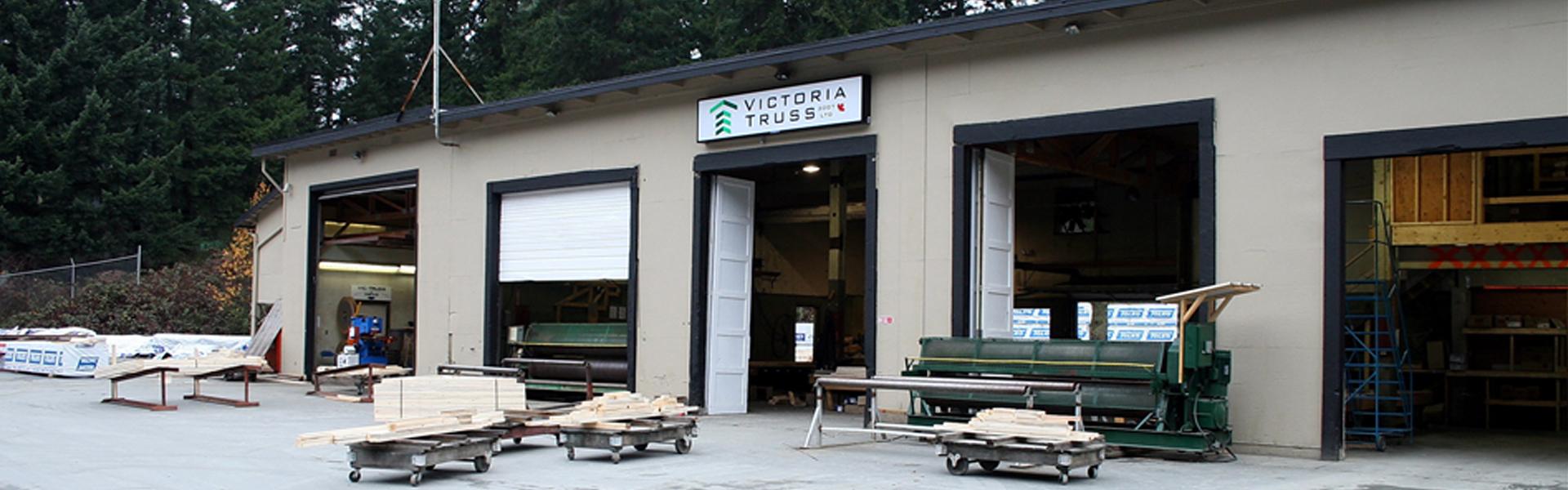 Victoria-Truss-Ltd