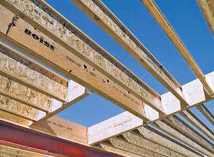 floor-joists